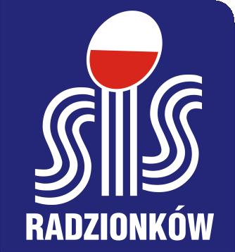 sis-radzionkow.pl favicon
